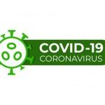 logotipo-coronavirus_23-2148496583